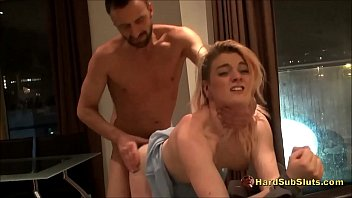 fuck ready is to Wife discusses taking lover