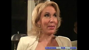 mom sex his for forced sleeping son xhamsterahgeeabofmpng Real wife swapping hidden cam4