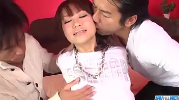 japanese more orgasm4 uncensored Xxx www video com 3gp