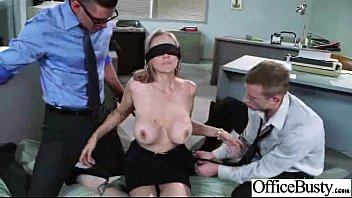 ann his son seduced julia Lezdom latex strapon anal2