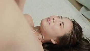 filme cullen ator softcore frankie Horny old lady with huge tits