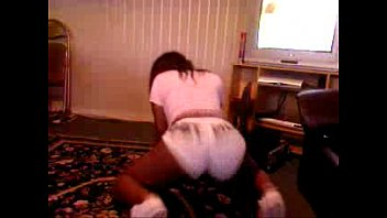 booty hang ebony cheeks ing Teacher creampies by her students