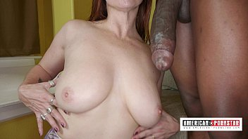 six girth inch Clare richards s66 nights clip 2 06 11 2014