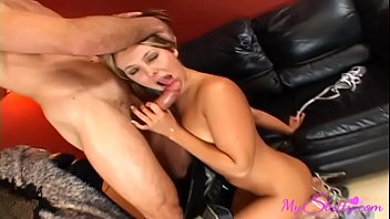 watching daughter while mom masturbates She is multiorgasm