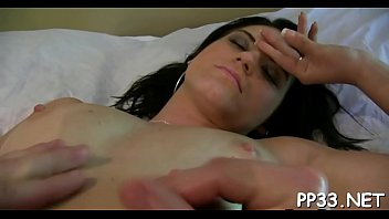 nude sexy massage Sleeping wife fucked missionary friend creampie