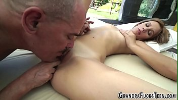 sullivan margo asleep Tied eating pussy