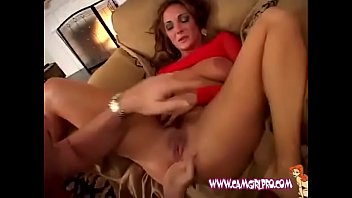 videos my with sex grandmother Wife after shawer sex end step sun dod slip