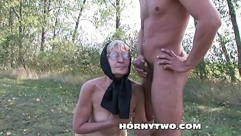 hairy thick solo granny Hot american pinay fucks in argyle leggings