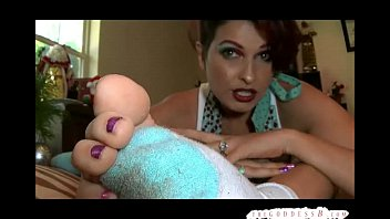 joi edging cei femdom Kushboo blue film in xvideos free porn movies