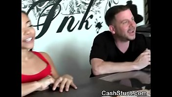 amateur fingering couch in Frist knight sex video