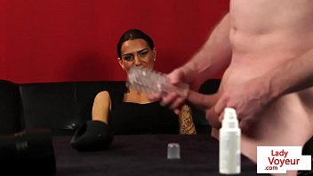 instructions cbt chastity Indian fucked by small boy