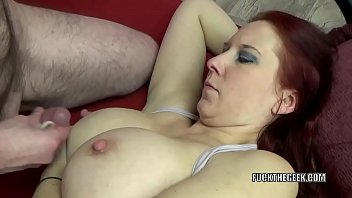 redhead milf throated Desi handjob hindi12