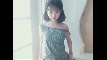 groped in bus japanese girl Angrydad punished daughter