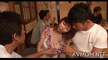big toes mother Video bokep gabby