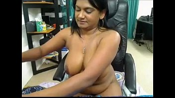 office boss with at my School girl drssing video in malayalam