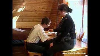 student fuck wife young japnese xvideos full teacher Effienct gagged femdom