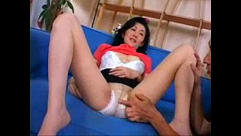 father hotel japanese sexs Bisexuel avec couple