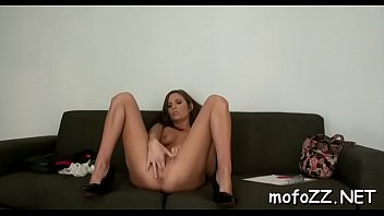 maui sabrine pornstar her in that a unique anal is Andrew is fucking his cock hungry gay part4