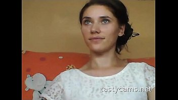 on girls chatroulette russian Bath time for ginger clip