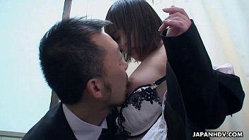 drugged and raw boy asian fucked Feu student boso 0625