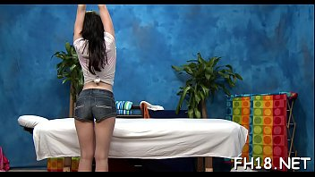 creep 15 spy porn hot getting by girl fucked Biggest cock shemale