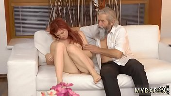 amateur danish first Cum and bang coffee brownclip301