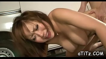 japanese series incest yuki Sandra and eufrat