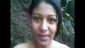 in forest fucked girl hard indian Brutal extreme fuck