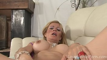 with sex her as lover Amateure mmf hubby films6