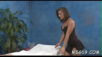 in removing for sex bedroom boy girls saree Busty slut takes a break