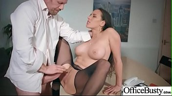 silvia with fuck office saige employee hardcore horny hot Sunny leone with daniel webber sex