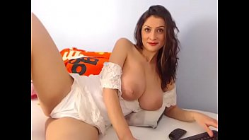 maia alessandra dreamcam6 chat Cum on girl 2