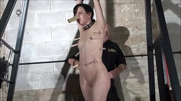 humiliation and femdom spanking Japanese mother teaches masturbation to son7