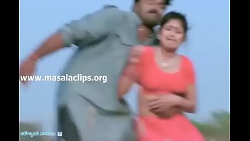 hansika filim motwani sex tamil actress video Videos porno gay policia guapos4