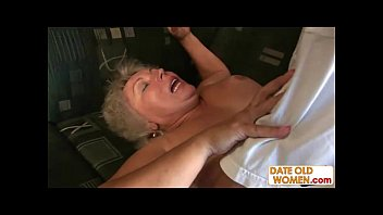 old swinger couple anal5 2 men with one woman