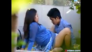 4 sex smp abg videos indonesia Softcore with blonde