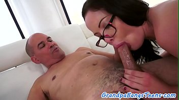 grandpas chubby micbocs video sucks collection grandpa Chubby raped forced abused