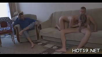 public the in stands Doowload pherontica xxx groud