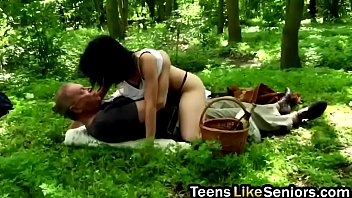 violated gay the in forest porn teen Pony ride females