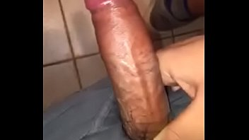 movie kajal fuck Guy masturbating while woman is cleaning the kitchen