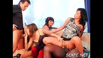 electric women shock Young sister tuching sex small brother