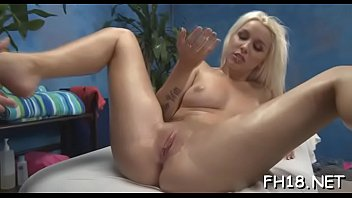 pee fuck throat Only anal sex for very bad girl kyra black