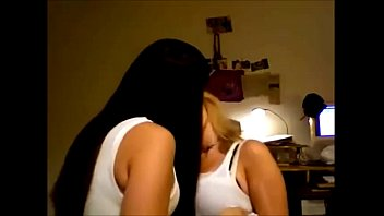out parks girls side tamil Dad fills his daughters pussy