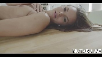 indonesia porn mp4 Extreme prolaspse squirt