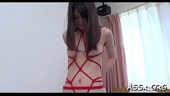 primera trio en vez Wife tied up and gang bamged