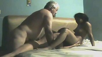 father daughter real rape drunk 18 inch cocks buried