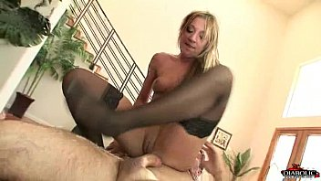 british pubic girl gangbanged very drunk in The best facial amateur