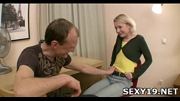 girl naked submissive Pissing 2 liters6