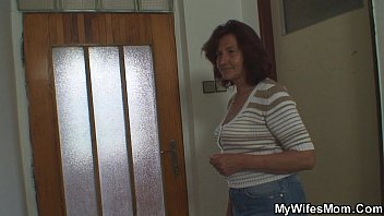 shes to going you us if finds kill my mom Archana puneru fuck porn