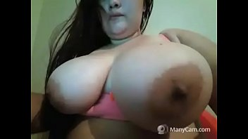 with ladyboy huge tits Perky tits skinny